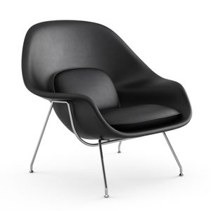 poltrona-womb-chair-eero-saarinen-7