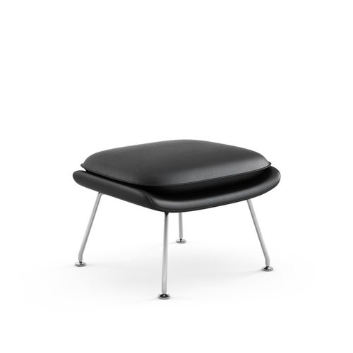puff-banco-banqueta-womb-chair-eero-saarinen-2