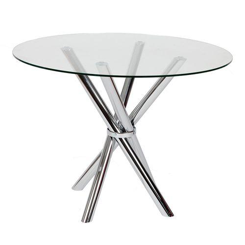 base-mesa-palito-cromada-ferro
