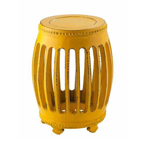 seat-garden-seat_garden-pequim-amarelo