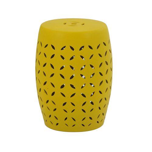 seat-garden-seat_garden-ageo-amarelo