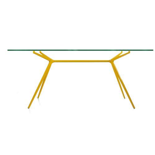 mesa-scab-leggy-amarela-retangular-jantar