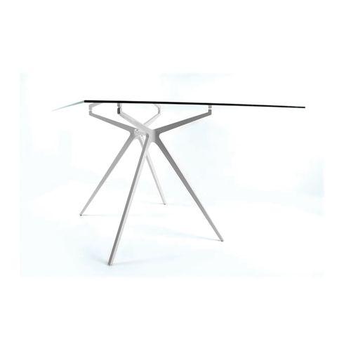 mesa-quadrada-scab-leggy-branca