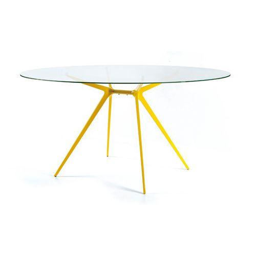 mesa-redonda-scab-leggy-amarela
