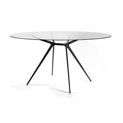 mesa-redonda-scab-leggy-preto