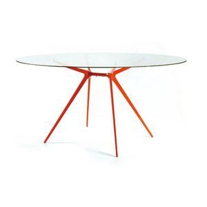 mesa-redonda-scab-leggy-vermelha