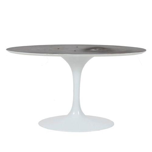 mesa-saarinen-jantar-oval-eero_saarinen-tulip-madeira-freijo-aluminio-branca-6