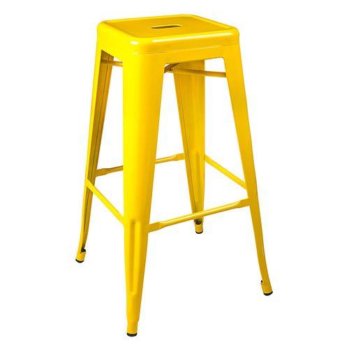 banqueta-banco-iron-tolix-6607-fixa-amarela-1