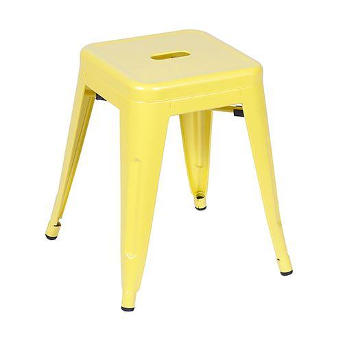 banqueta-banco-iron-tolix-6607-fixa-baixa-amarela