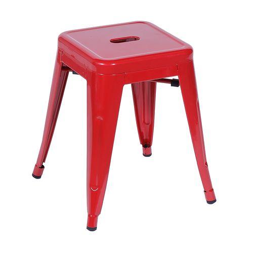 banqueta-banco-iron-tolix-6607-fixa-baixa-vermelha
