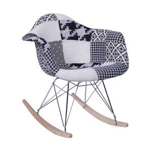 cadeira-rar-balanco-charles-ray-eames-dar-daw-dsw-dsr-mix-patch-work-preto