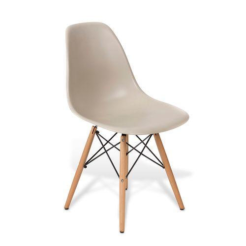 cadeira-dsw-eiffel-dkr-torre-charles-ray-eames-jantar-fendi