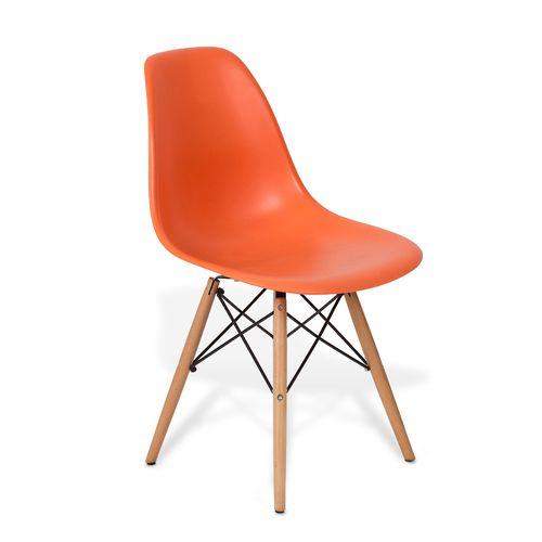 cadeira-dsw-eiffel-dkr-torre-charles-ray-eames-jantar-laranja
