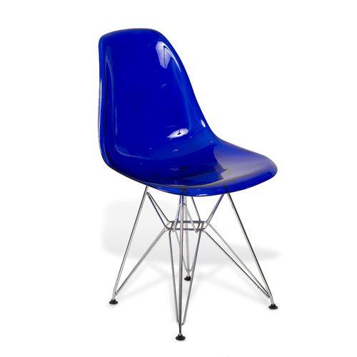 cadeira-dsr-eiffel-dkr-torre-dsw-charles-ray-eames-jantar-policarbonato-acrilico-azul