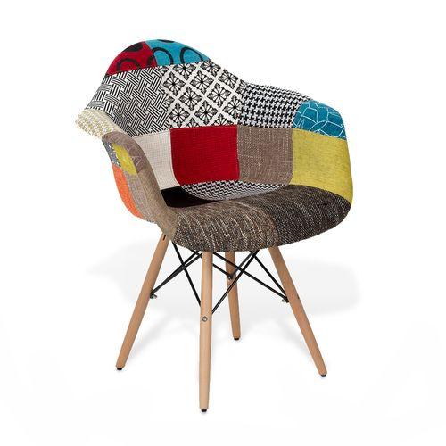 cadeira-eames-estofada-daw-detalhes
