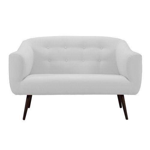 sofa-zap-retro-2-lugares-branco-frente