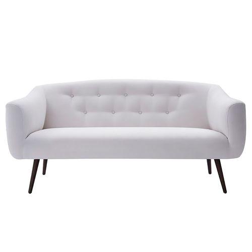 sofa-zap-retro-3-lugares-branco-frente