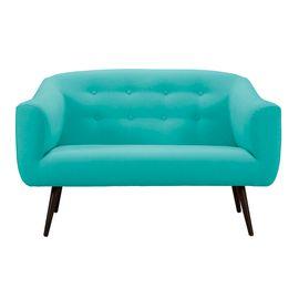 sofa-zap-retro2-lugares-azul-tiffany-frente
