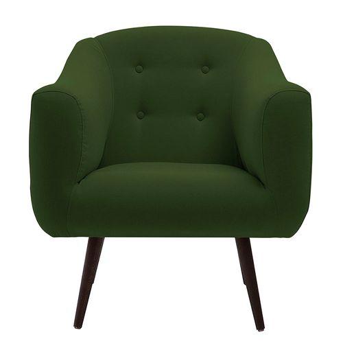 poltrona-zap-retro-verde