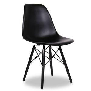 cadeira-eames-preta-dsw-base-preta
