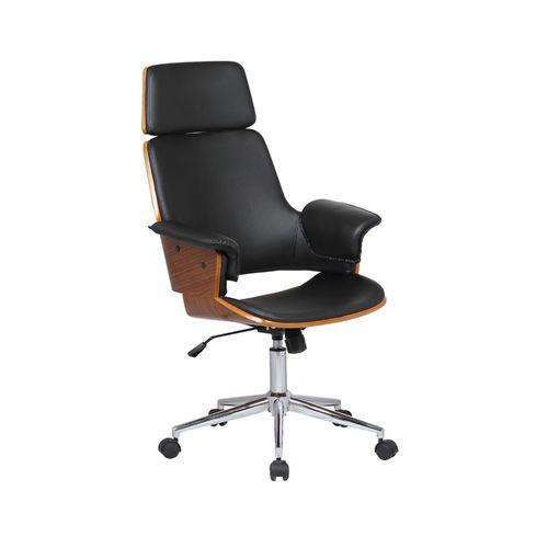 Cadeira-Office---Coimbra-Preta--4-