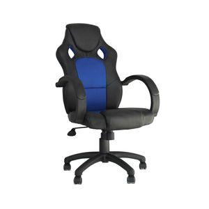 Cadeira-Office---Racer-Azul--1-