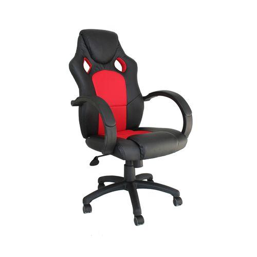 Cadeira-Office---Racer-Vermelha--1-