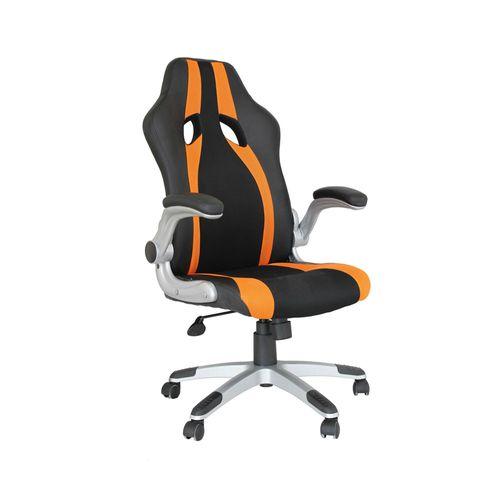 Cadeira-Office---Speed-Laranja--3-