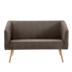 sofa-rock-marrom