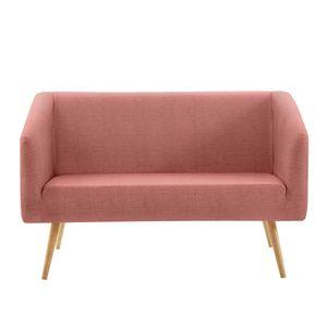 sofa-rock-rosa