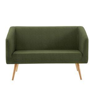 sofa-rock-verde