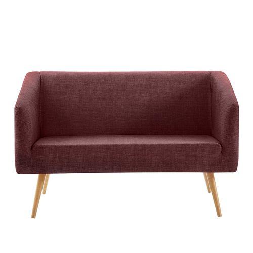 sofa-rock-vinho