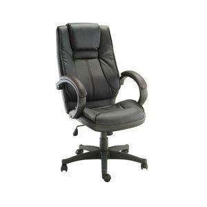 Cadeira-Office---Cordoba-Preta