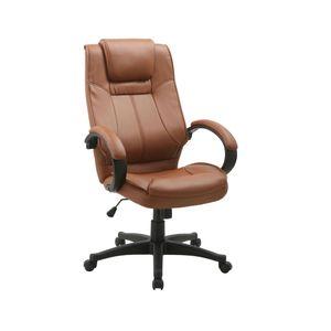 Cadeira-Office---Cordoba-Marrom--1-