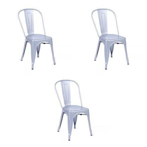 3-cadeiras-airon-tolix-cinza