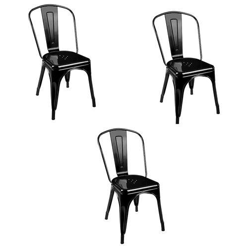 3-cadeiras-airon-tolix-pretas