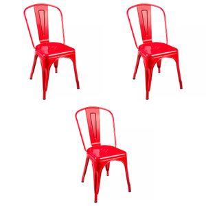3-caideiras-airon-tolix-vermelhas