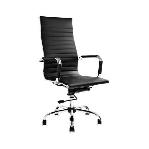 cadeira-presidente-charles-eames-diagonal_1