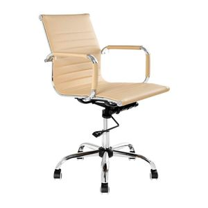 cadeira-de-escritorio-eames-executiva-bege-1