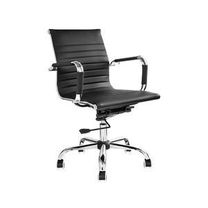 cadeira-escritorio-diretor-charles-eames-preta_5