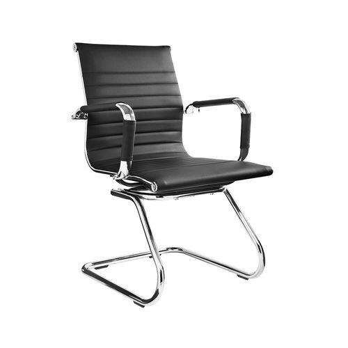 cadeira-escritorio-charles-eames-fixa-preta-2