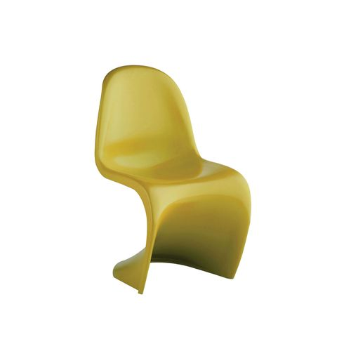 Panton-infantil-amarela1