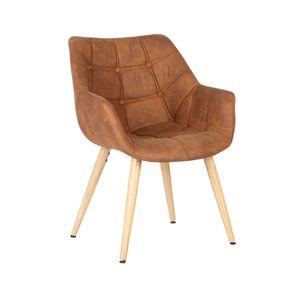 Cadeira-Camila-Camurca-Marrom--3-