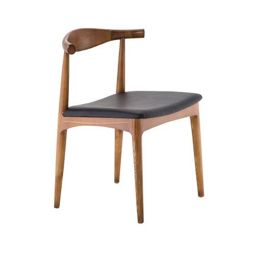 Cadeira-Carina-Madeira-Natural