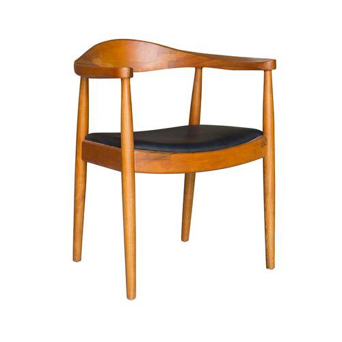 Cadeira-Carolina-Madeira-Avermelhada
