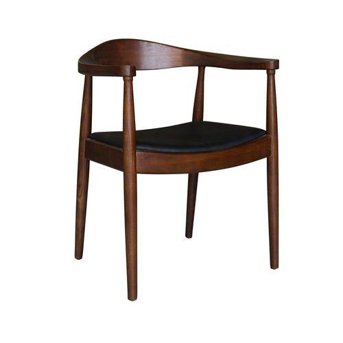 Cadeira-Carolina-Madeira-Escura