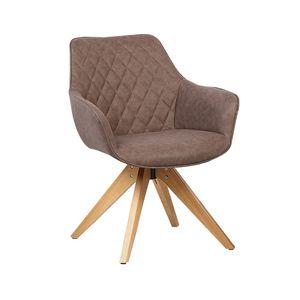 Cadeira-Cintia-Cafe--1-