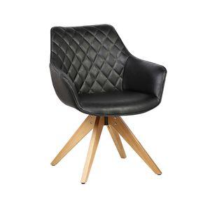 Cadeira-Cintia-Preto--1-