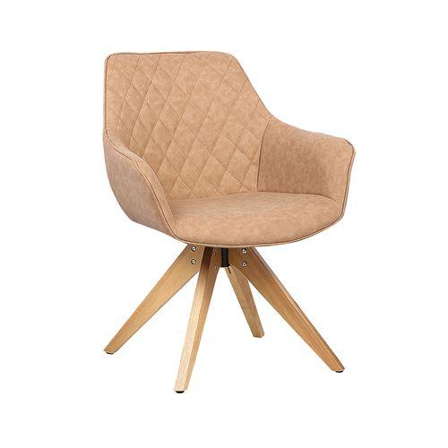 Cadeira-Cintia-Marrom-Claro--1-
