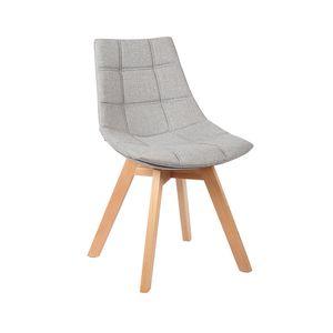 Cadeira-Leila-Cinza--1-